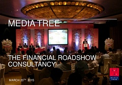 THE FINANCIAL ROADSHOW CONSULTANCY (#09)